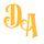 Divine Arts Tattoo Company