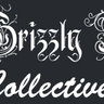 Grizzly Art Collective