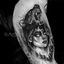 Slavic_tattoo
