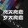 Rare Dare
