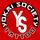 Yokai Society Tattoo