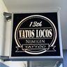 Tattoo studio Vatos Locos