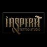 Inspirit Tattoo
