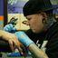 @tattoosbybubbles