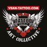 Vean Tattoo Lutsk