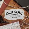 Old Soul Tattoo Studio