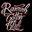Raven Ink Tattoo Club
