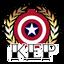 KEP tattoo