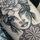 Emma Beech Tattoo