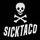 SickTaco