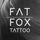 Fat Fox Tattoo Vienna