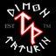 Dimon Taturin