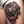 Paix Le Tattooer