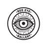 Red Eye Gallery Tattoo