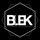 BLEK - Tattoo & Illustration
