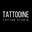 TATTOOINE TATTOO STUDIO