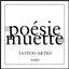 Poésie Muette