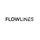 Flowlines_tattoo