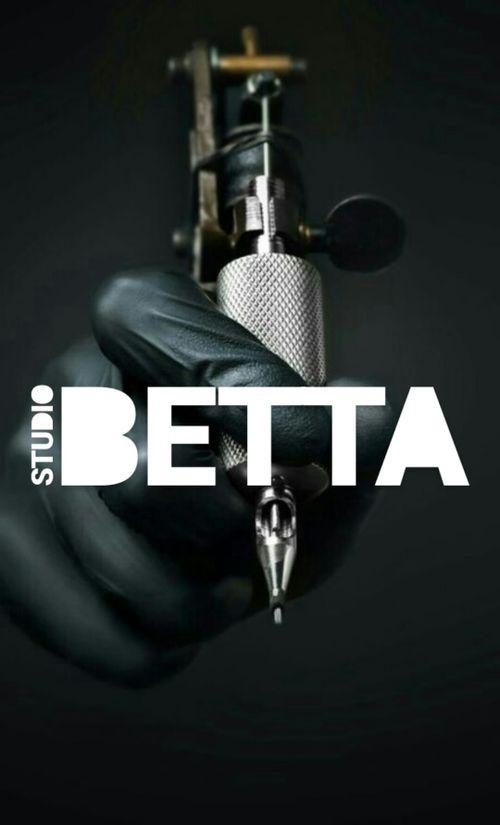 Studio Betta