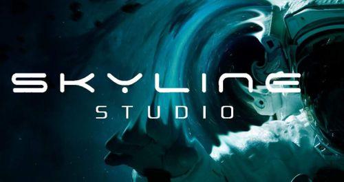 Skyline Studio