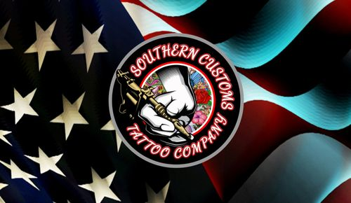 Southern Customs Tattoo Company