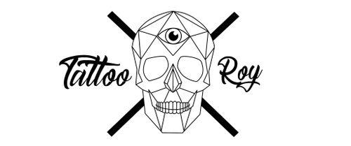 Tattoo Roy