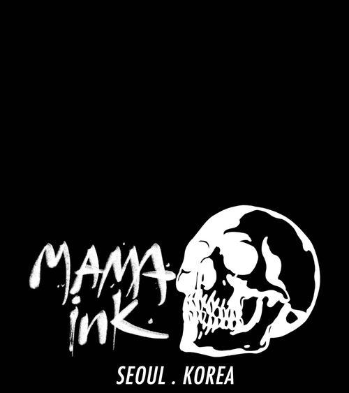 Mama Ink Studio