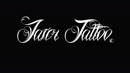 Jaser Tattoo