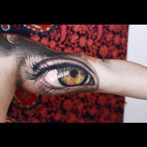 cristian rodriguez tattoos