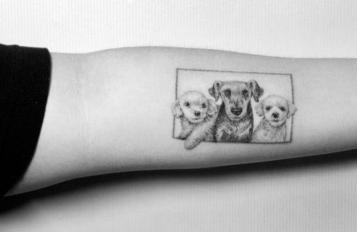 kyo_tattoo