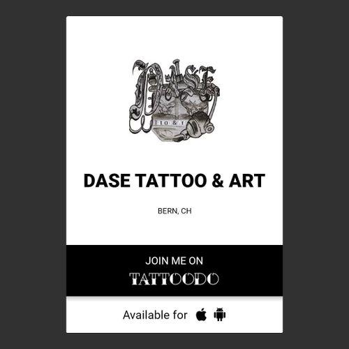 DASE Tattoo & Art