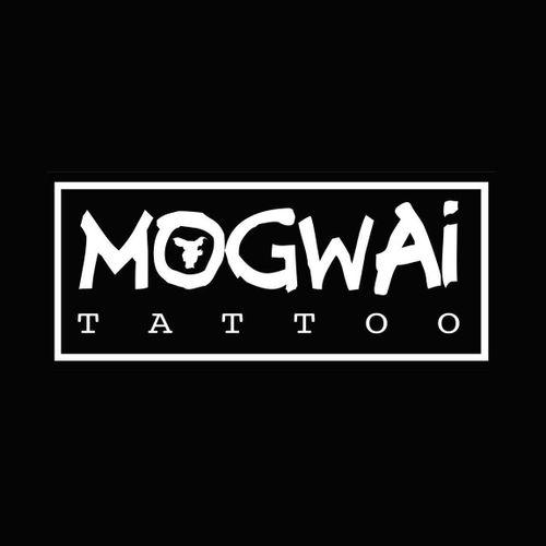 Mogwai Tattoo Liverpool