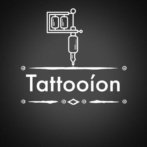 Tattooíon