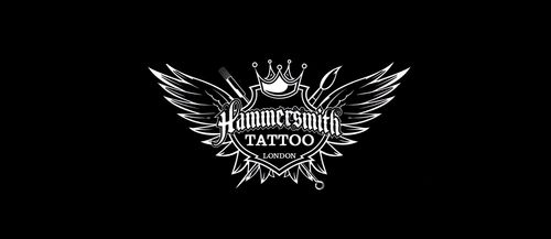 Hammersmith Tattoo London