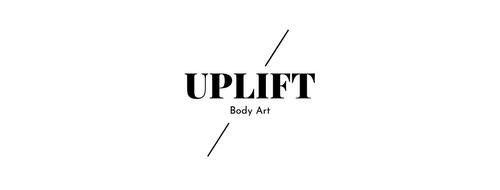 Uplift Tattoo NYC