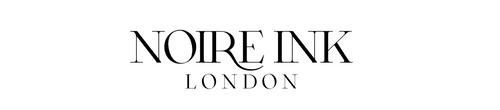 Noire Ink London