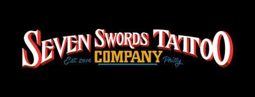 Seven Swords Tattoo Company
