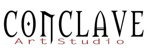 Conclave Art Studio