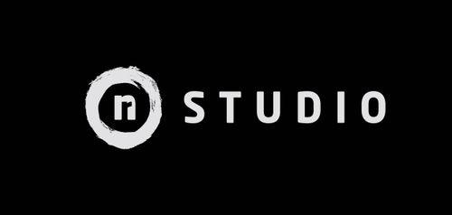 NR Studio London