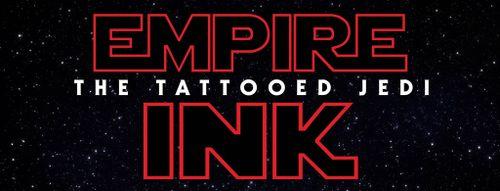 Empire Ink