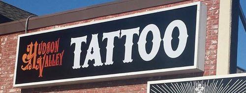 Hudson Valley Tattoo Company