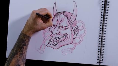 Chris Garver: Hell Hath No Fury...