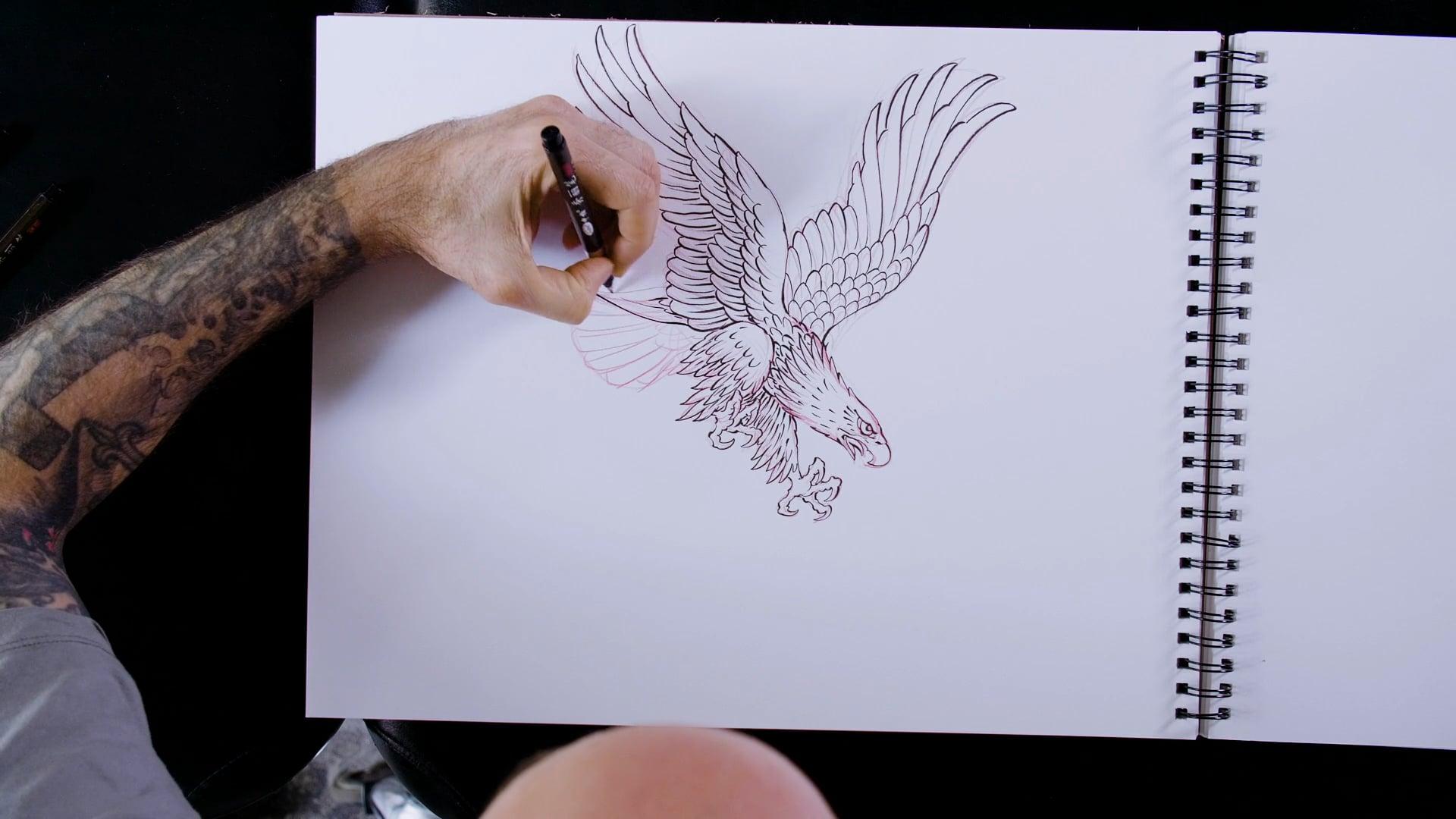 Chris Garver: A Vision of Freedom
