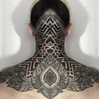 7 Tips & Tricks to Improve Your Tattoodo Tattoo Artist Portfolio